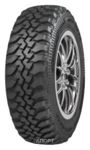 Фото Cordiant Off-Road OS-501 (215/65R16 102Q)