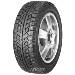 Gislaved Nord Frost 5 (245/40R18 97T)