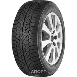 Gislaved Soft Frost 3 (185/65R14 86T)