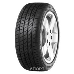 Gislaved Ultra*Speed (195/55R15 85V)