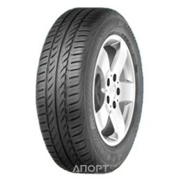 Gislaved Urban*Speed (175/70R14 84T)