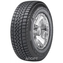 Goodyear UltraGrip Ice WRT (225/50R18 95S)