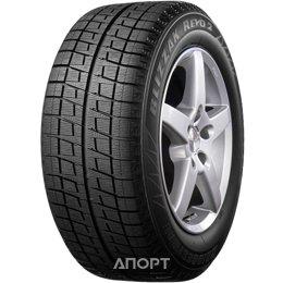 Bridgestone Blizzak Revo 2 (195/55R16 87Q)