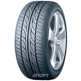 Dunlop SP Sport LM703 (195/60R14 86H)