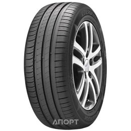 Hankook Kinergy Eco K425 (185/65R14 86H)