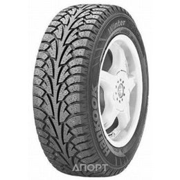 Hankook Winter i*Pike W409 (225/60R16 102T)