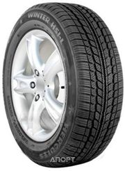 Фото Hercules WINTER HSI-L (225/45R17 94V)