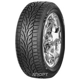INTERSTATE Winter Claw Extreme Grip (215/60R16 95T)
