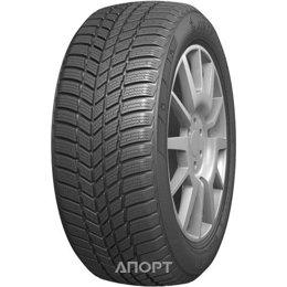 Jinyu Tire YW-51 (165/65R14 79T)