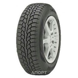 KINGSTAR Winter Radial SW41 (175/65R14 82T)
