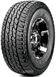Фото Maxxis AT-771 (215/70R16 100T)