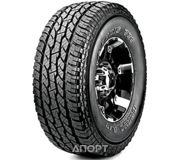 Фото Maxxis AT-771 (265/70R16 112T)
