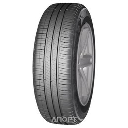 Michelin Energy XM2 (185/60R14 82T)
