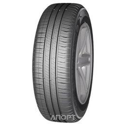 Michelin Energy XM2 (205/60R15 91H)