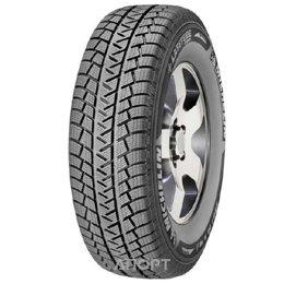 Michelin LATITUDE ALPIN (235/55R19 105V)