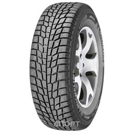 Michelin LATITUDE X-ICE NORTH (285/50R20 116T)