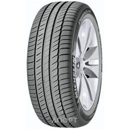 Michelin PRIMACY HP (195/55R16 87V)