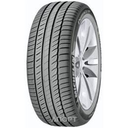 Michelin PRIMACY HP (235/45R17 97W)