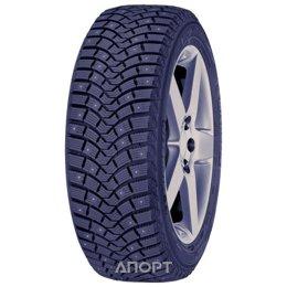 Michelin X-Ice North XiN2 (215/55R17 98T)
