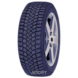 Michelin X-Ice North XiN2 (265/60R18 114T)