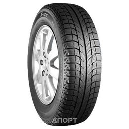 Michelin X-ICE XI2 (195/60R15 88T)