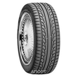 Nexen N6000 (225/45R18 91W)