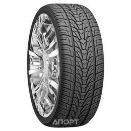 Nexen Roadian HP (235/65R17 108V)