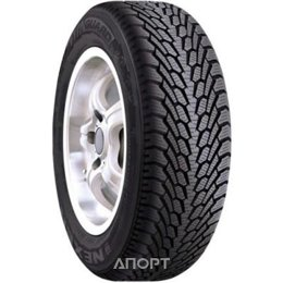 Nexen Winguard (185/65R14 90T)