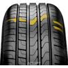 Pirelli Cinturato P7 (205/60R16 92H)