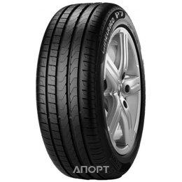 Pirelli Cinturato P7 (225/55R17 97Y)