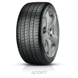 Pirelli PZero Rosso SUV (255/50R19 103W)