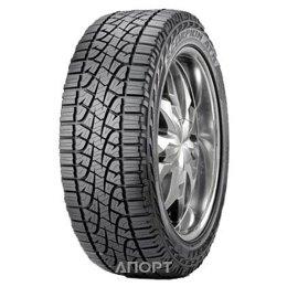 Pirelli Scorpion ATR (255/55R19 111H)