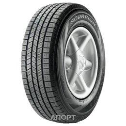 Pirelli Scorpion Ice&Snow (255/60R18 112H)