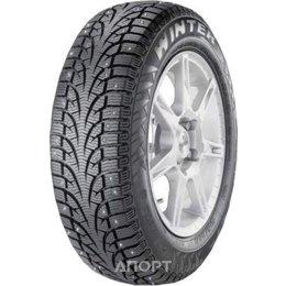 Pirelli Winter Carving Edge SUV (275/45R20 110T)
