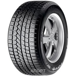 TOYO Open Country W/T (255/60R17 106H)