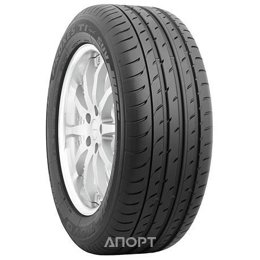 TOYO Proxes T1 Sport SUV (235/65R17 108V)