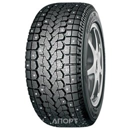 Yokohama Ice Guard F700Z (225/60R16 102Q)