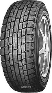 Фото Yokohama Ice Guard iG30 (175/65R14 82Q)