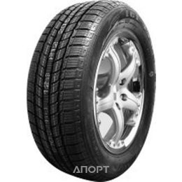Zeetex Ice-Plus S 100 (155/70R13 75T)