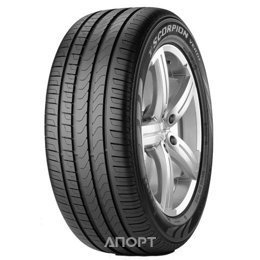 Pirelli Scorpion Verde (275/45R20 110W)