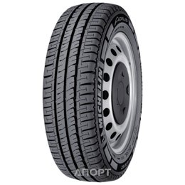 Michelin Agilis (225/75R16 120R)