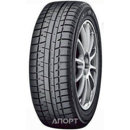 Yokohama Ice Guard IG50 (215/45R17 87Q)