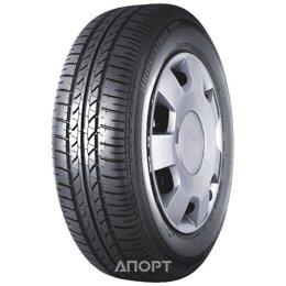 Bridgestone B250 (165/70R13 79T)