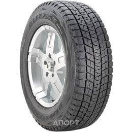 Bridgestone Blizzak DM-V1 (255/55R19 111R)
