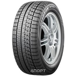 Bridgestone Blizzak VRX (175/70R14 84S)