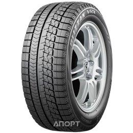 Bridgestone Blizzak VRX (255/40R19 96S)