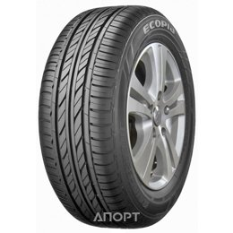 Bridgestone ECOPIA EP150 (195/65R15 91H)