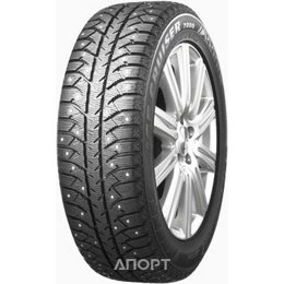 Bridgestone Ice Cruiser 7000 (215/60R17 100T)