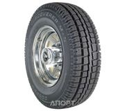 Фото Cooper Discoverer M+S (275/65R18 116S)