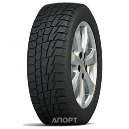 Cordiant Winter Drive PW-1 (175/65R14 82T)